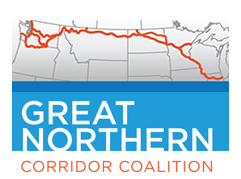 Great Northern Corridor Study